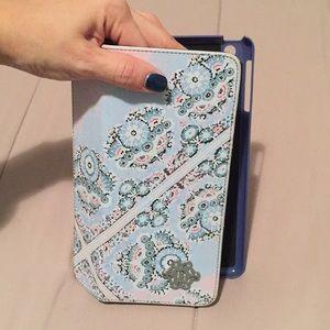 Cover for apple mini ipad